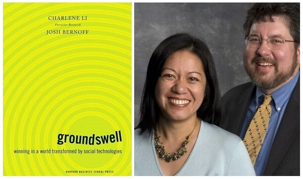 1.-Groundswell-by-Charlene-Li-and-Josh-Bernoff