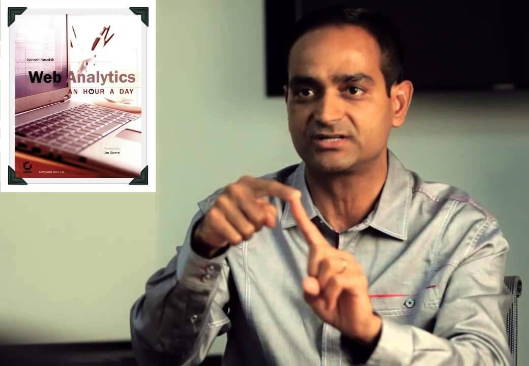5.-Web-Analytics-by-Avinash-Kaushik