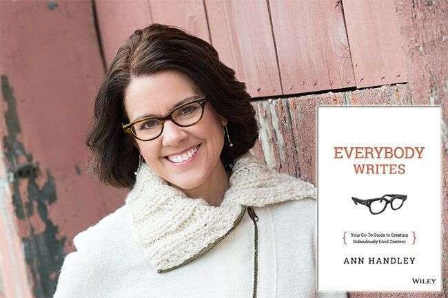 6.-Everybody-Writes-by-Ann-Handley