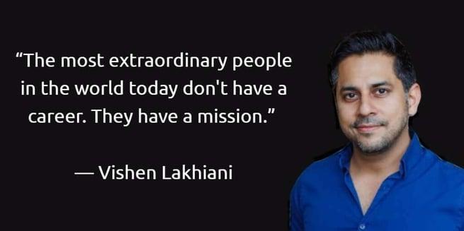 6.-Vishen-Lakhiani-quote
