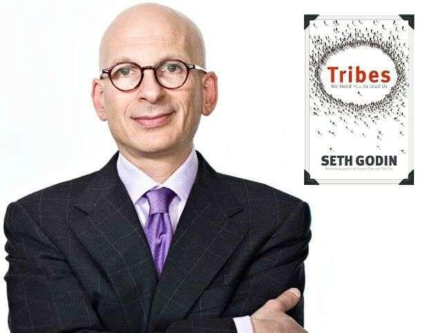 7.-Tribes-by-Seth-Godin-1
