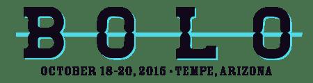 BOLO2015-LOGO_AI