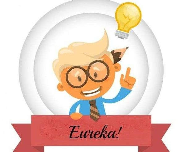 Eureka-626x529