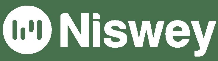 Niswey-Logo-white