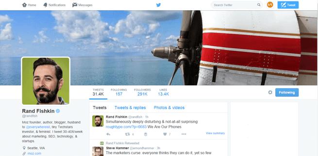 Follow-RandFish-on-Twitter-for-SEO-Niswey