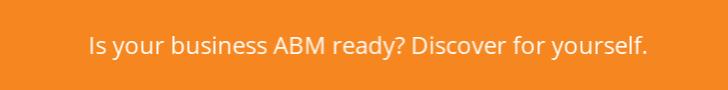 abm-success-sales-marketing-teams