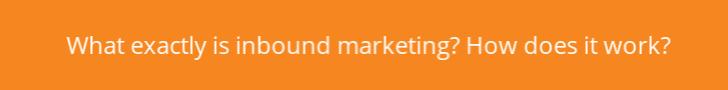 why-does-inbound-marketing-work
