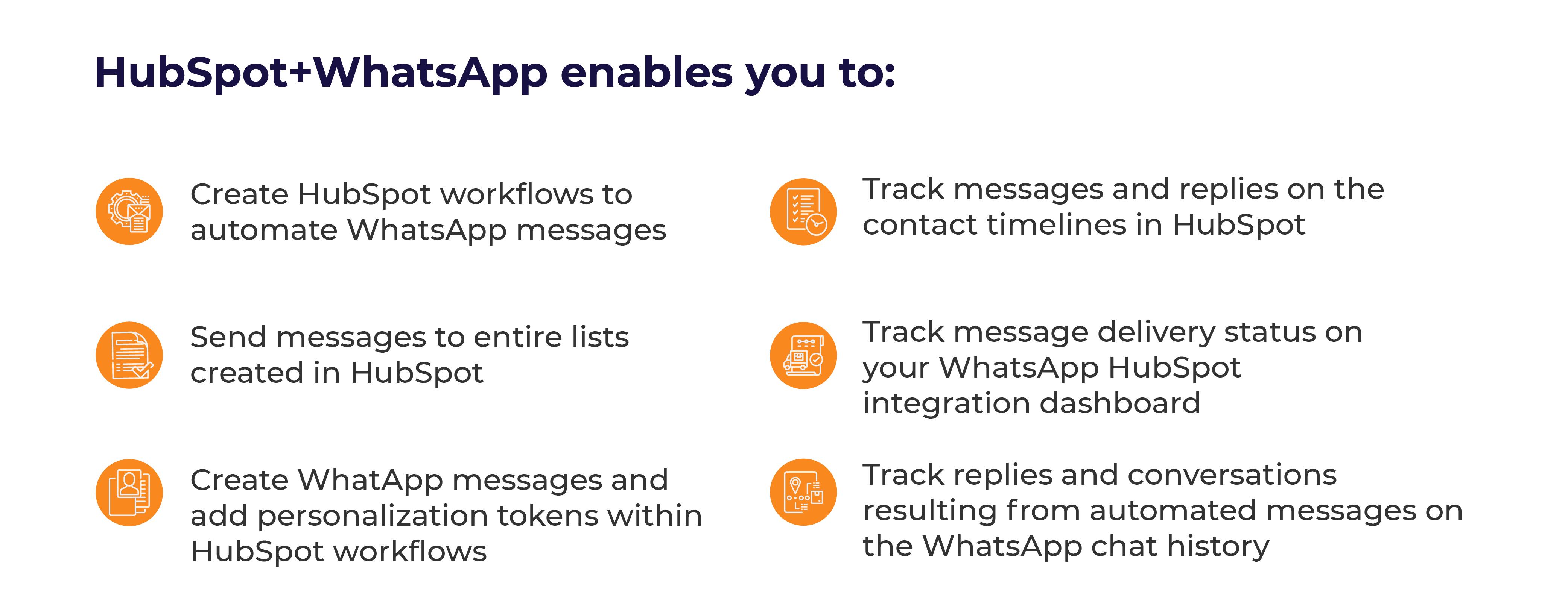 Hubspot Whatsapp_2