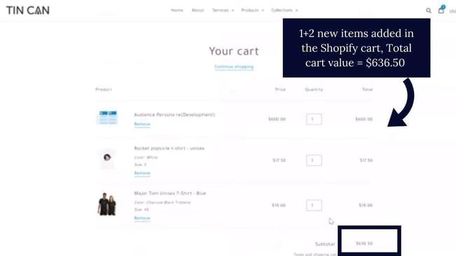 hubspot shopify int1