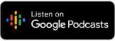 listen on google podcast