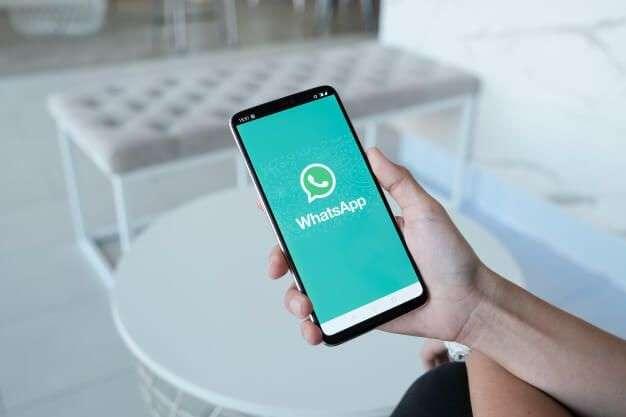 whatsapp integration with hubspot