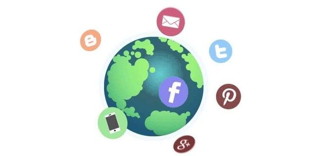 Online Marketing Strategy