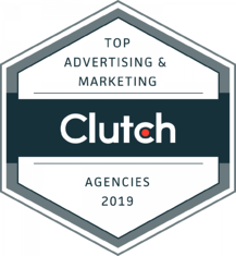 Top advertising and marketing agencies 2019