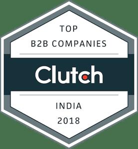 b2b_companies_india_2018_copy