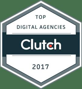 digital_agencies_2017