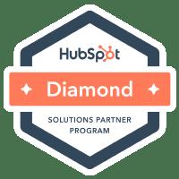 hubspot diamond-1