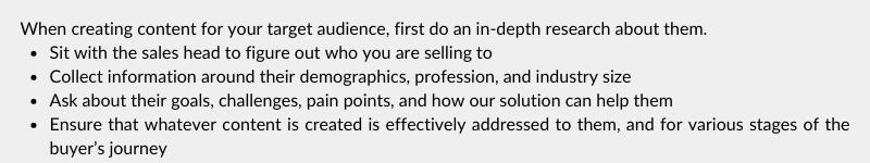 inbound-marketing-audit 2