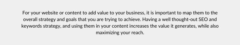 inbound-marketing-audit 3
