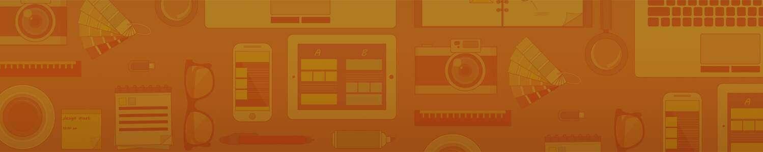 11-digital-marketing-buzzwords-wordy-wednesday
