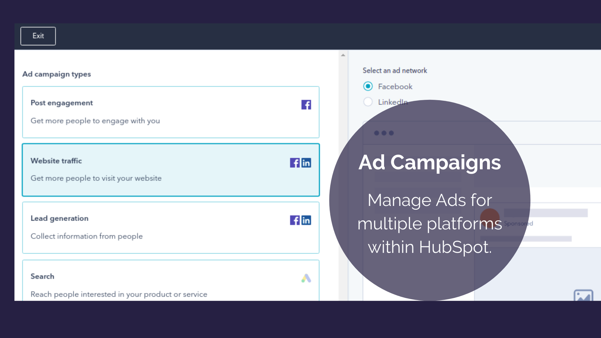 https://f.hubspotusercontent20.net/hubfs/2720327/Ad%20Campaigns-1.png