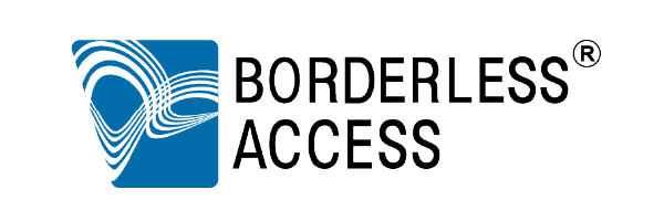 Borderless access-1