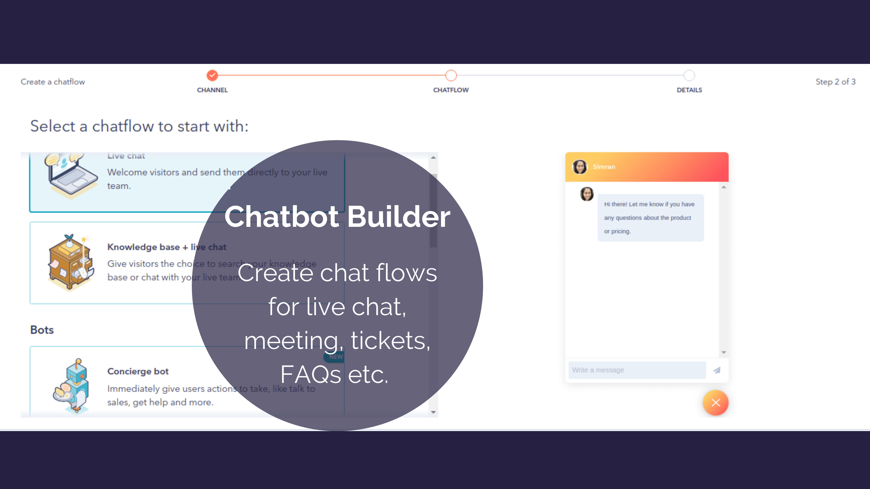 https://f.hubspotusercontent20.net/hubfs/2720327/Chatbot%20Builder.png