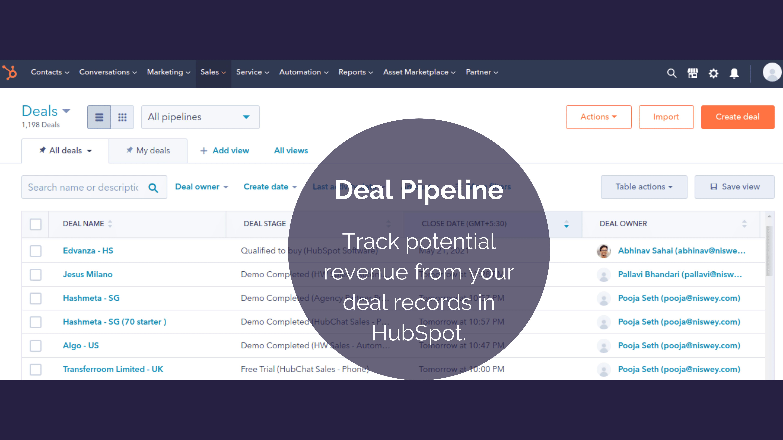 https://f.hubspotusercontent20.net/hubfs/2720327/Deal%20Pipeline.png