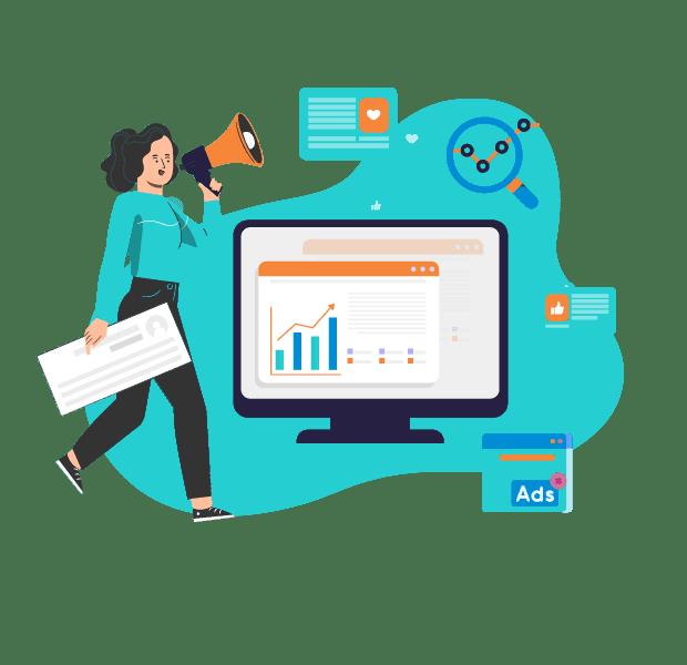 Digital Marketing hirirng-1