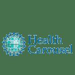 Health Coursal
