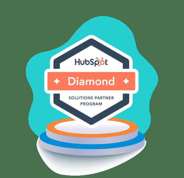 Hubspot-dimond--1