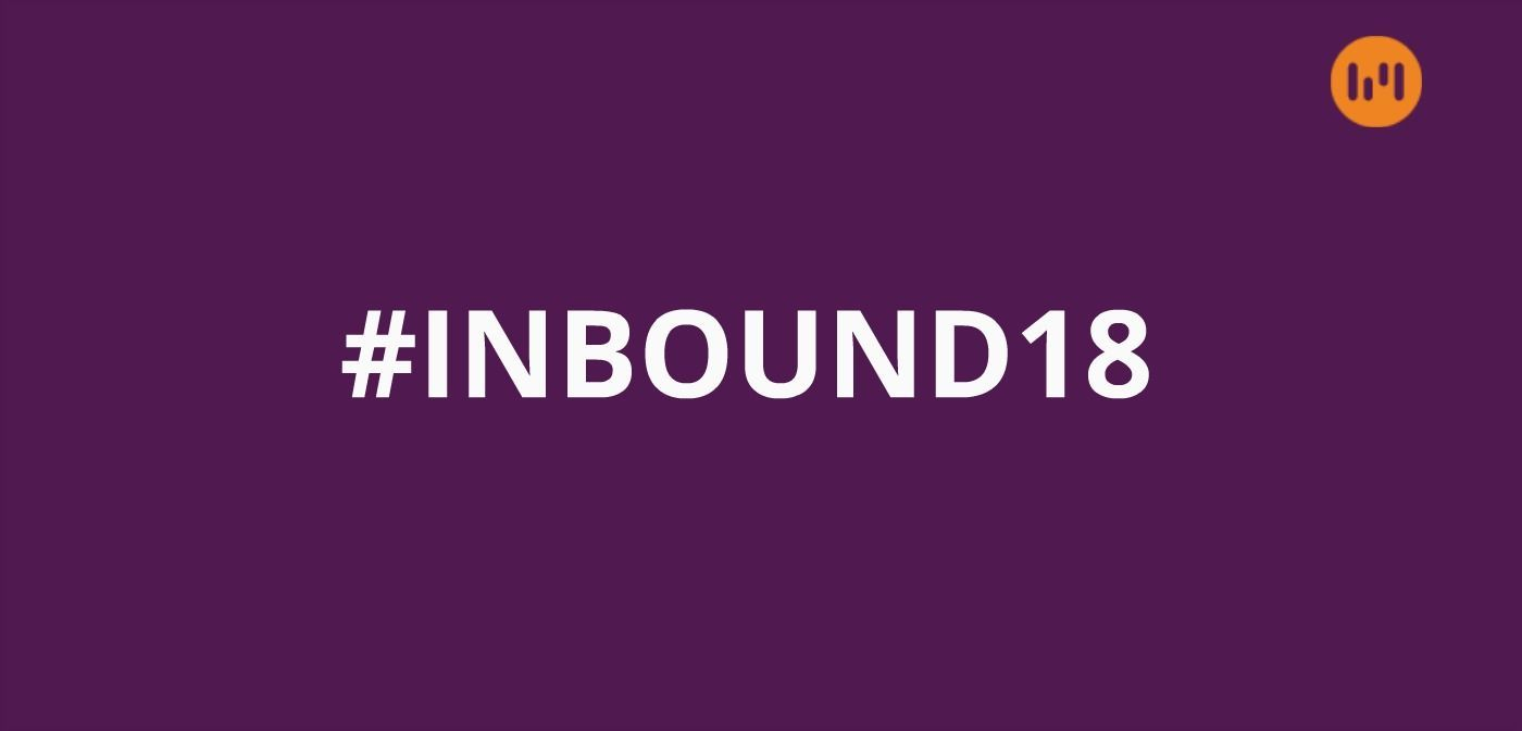 inbound-2018-what-they-dont-teach-you-about-conversion-optimizations-secrets-from-the-frontlines