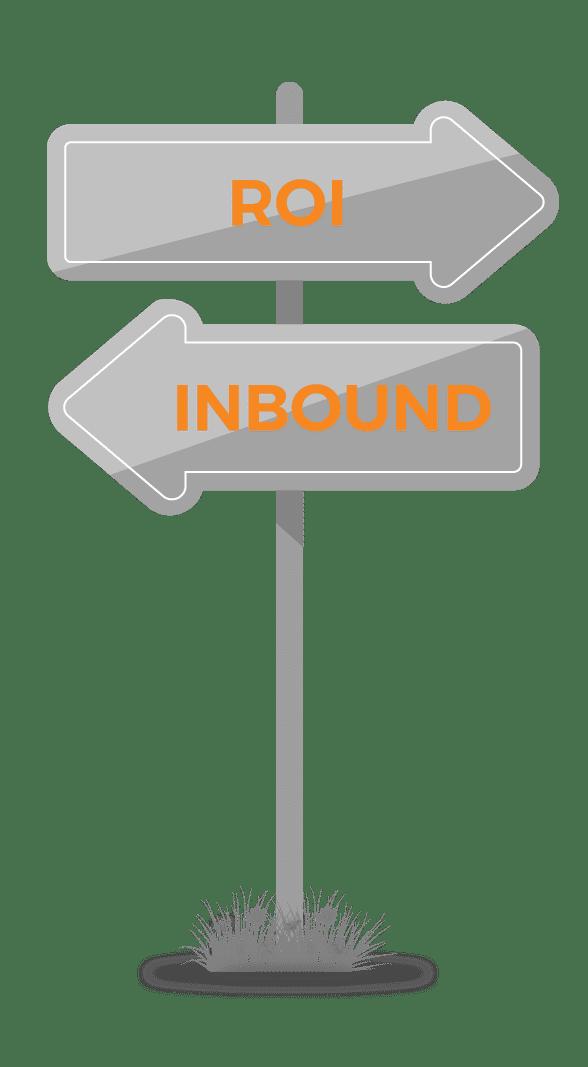ROI-Inbound-Sign-GREY-5
