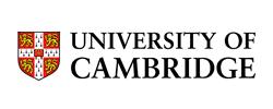 UnivOfCamb-logo