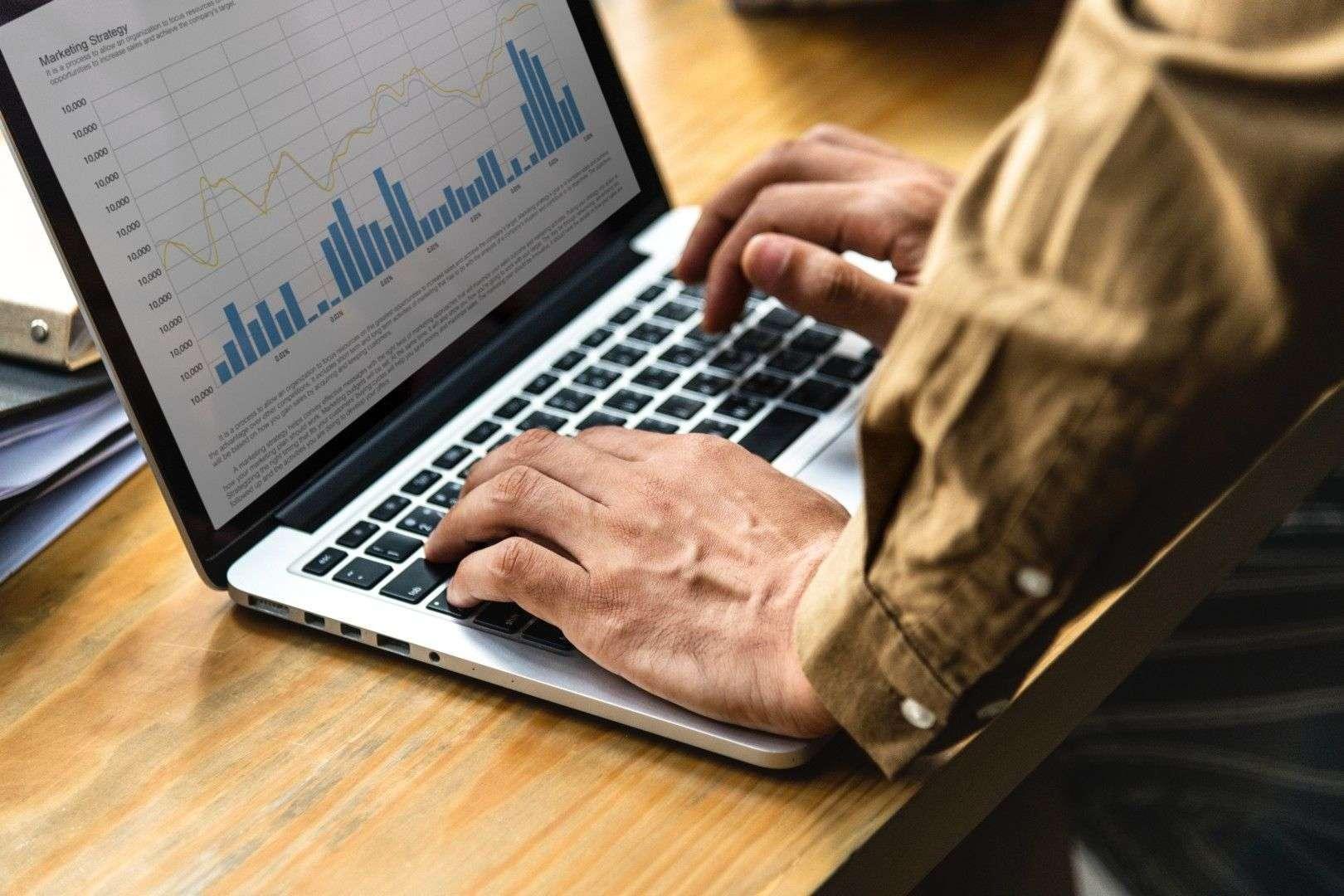 account-based-marketing/abm-benchmarks