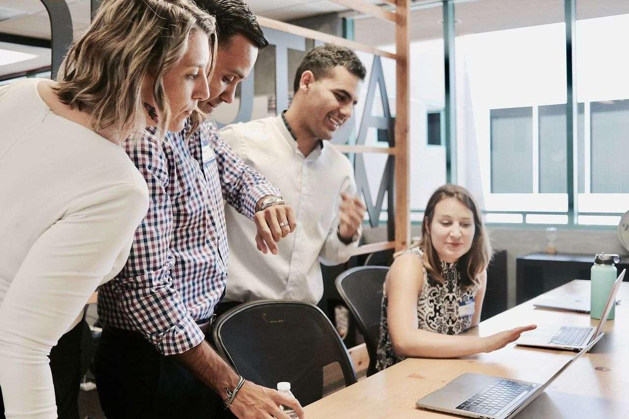 best-inbound-marketing-strategies
