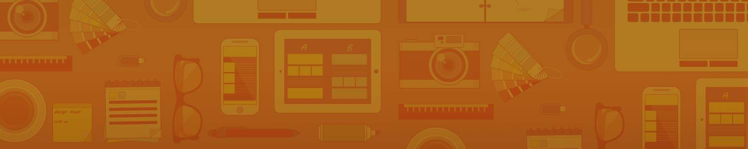 digital-marketing-audit-pinkbexa