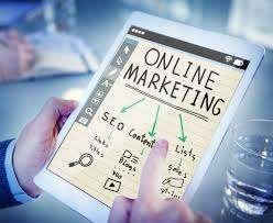 how-does-inbound-marketing-work