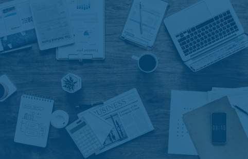 hubspot-2020-partner-advisory-council-member