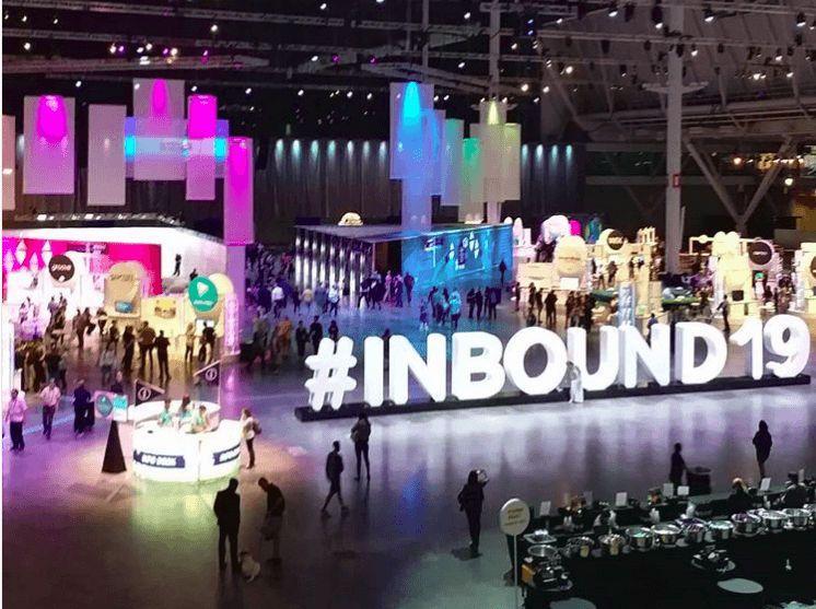 inbound-2019-brian-dharmesh-spotlight