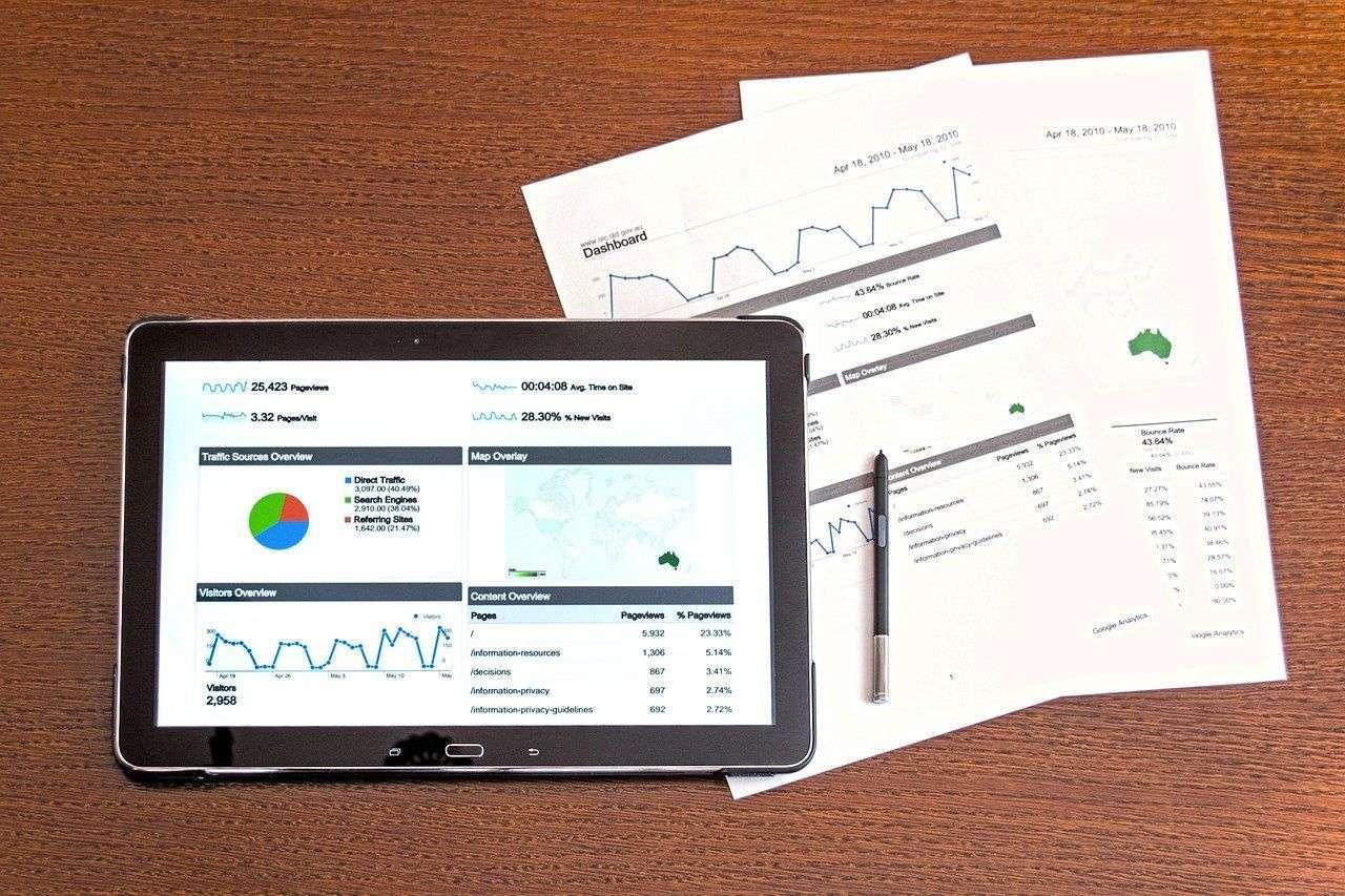digital audit startup