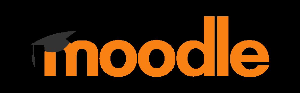 moodle (2)