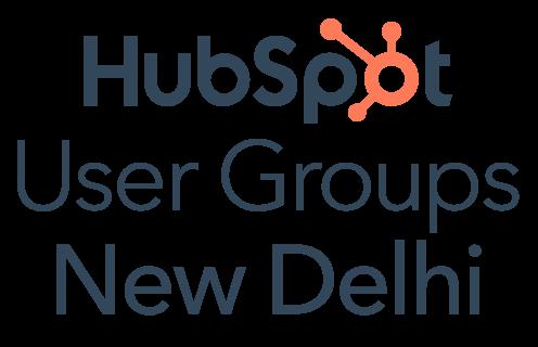 hubspot-user-groups