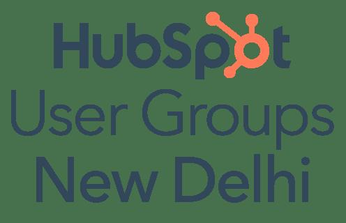 niswey-hosts-hug-july-meetup
