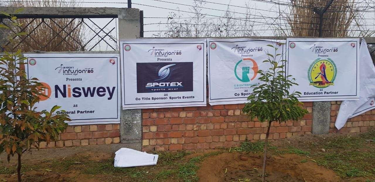 niswey-sponsors-iim-rohtak-infusion
