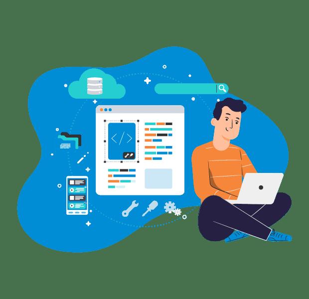 node js developer jobs