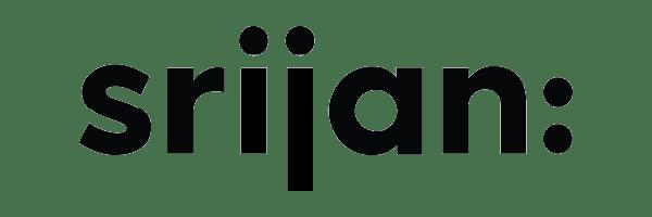 srijan logo (2)