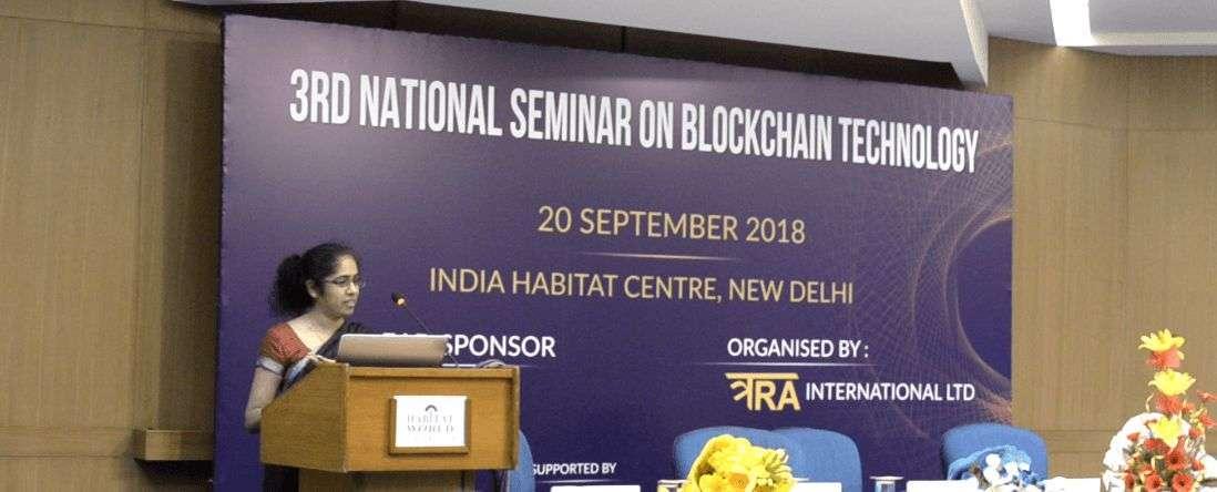 suma-ep-takes-a-seminar-on-blockchain