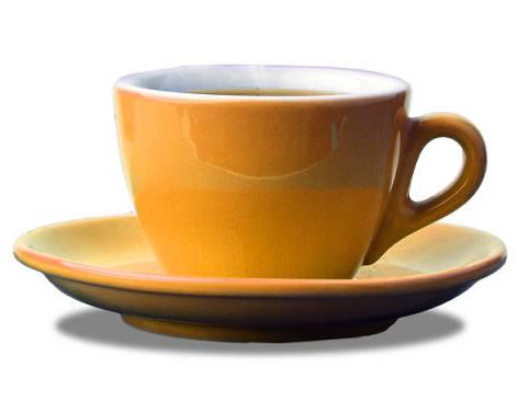 tea-cup-1